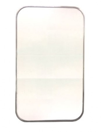 EMCA傷殘廁所專用浴室鏡(EM7045)