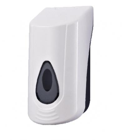 Bellini 掛牆手動噴霧皂液機 (CD-1168AP)