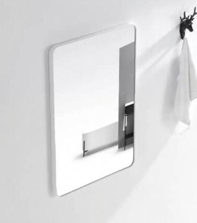 白色掛牆鏡(TT5070)