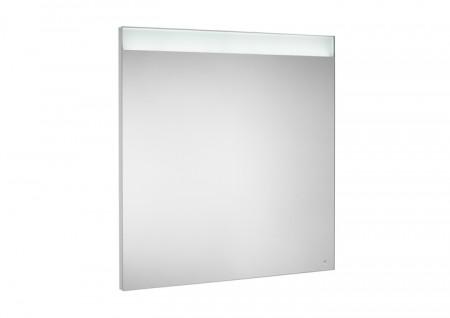 ROCA Prisma LED燈鏡 (812258000)
