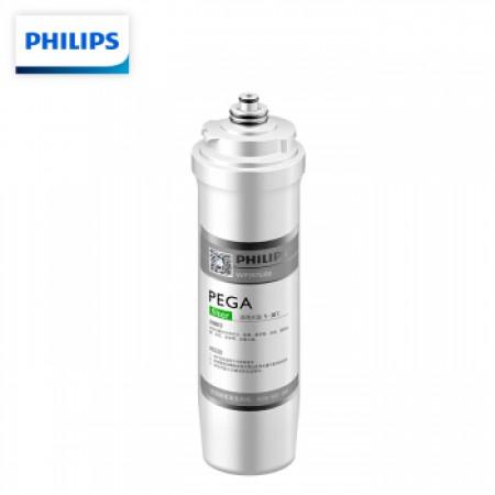 Philips飛利浦 PEGA複合式濾芯 (WP3975)
