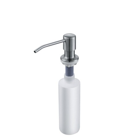 Franke檯下梘液瓶(240539)