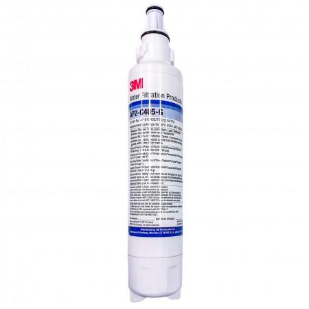 3M家用濾水系統替換濾水芯(AP2-405G)