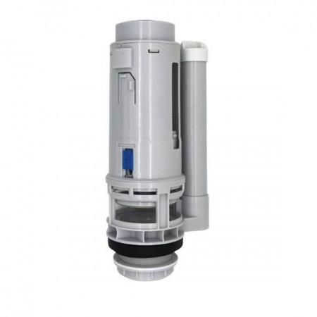 Roca分體水箱排水閥(ZV0000132C)