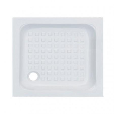 Walrus方形淋浴盆700x900mm(186004)