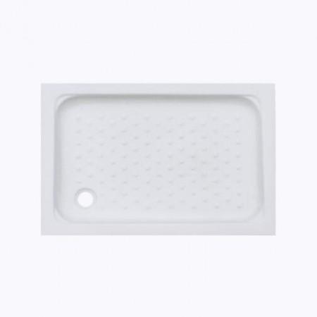 Walrus方形淋浴盆700x1000mm(186005)