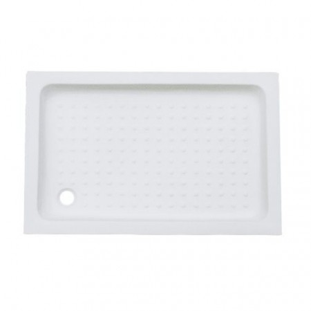 Walrus方形淋浴盆800x1200mm(186008)