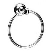 20 系列浴巾環 (2099-4)
