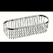 銅電叻350mm置物架 (Y1062C)