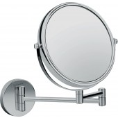 Hansgrohe Logis Universal浴室鏡(73561)