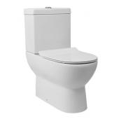 Huida高咀座廁 (H01639)