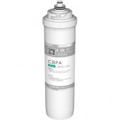 Philips飛利浦 CBPA複合式濾芯 (WP3976)