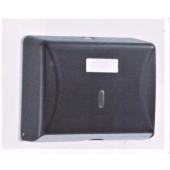 黑色抹手紙箱(YM600-27C)