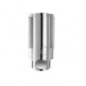 叻色皂液機(SD818C)