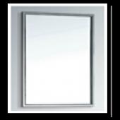 Well Bloom砂色不銹鋼框鏡450X600MM(MI-4560-Y15)
