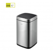 EKO 15L自動感應垃圾桶(9288-15L)