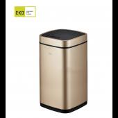 EKO 12L自動感應垃圾桶(9288-12L)
