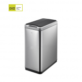 EKO 30L自動感應垃圾桶(9277-30L)