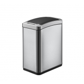 EKO 8L自動感應垃圾桶(9229-8L)