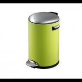 EKO BELLE DELUXE 12L腳踏靜音垃圾桶(9217-12L)
