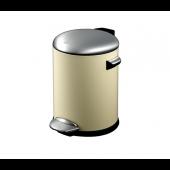 EKO BELLE DELUXE 8L腳踏靜音垃圾桶(9217-8L)
