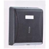 黑色抹手紙箱(YM600-28C)