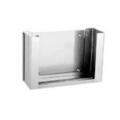 GEISAR內藏式不銹鋼抹手紙箱(AT320)