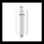 Philips飛利浦淋浴淨水器(AWP1775)