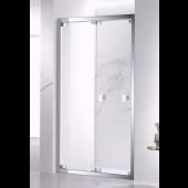不銹鋼摺疊門 (BR07)