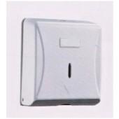 白色抹手紙箱(YM600-28A)