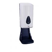 Bellini 座枱感應噴霧皂液機 (CD-5018AP-H)