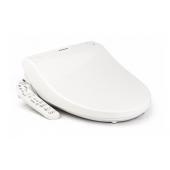 Panasonic 電動智能潔廁板 (DL-EH30)
