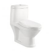 EXQ牆排小童座廁(EC2302)
