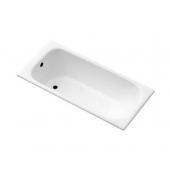 Bellini Italy 1m鑄鐵浴缸(ZYA8/1000)
