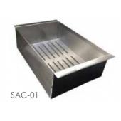 Topaz滴水盤(SAC01N1)
