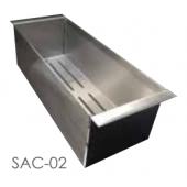 Topaz滴水盤(SAC02N1)