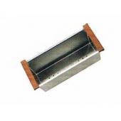 Trinox不鏽鋼滴水盤(TRSC380)