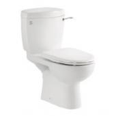 EXQ高咀傷殘廁所專用座廁 (EC2306)