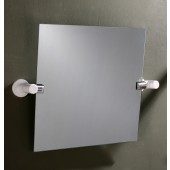 Bellini 傷殘廁所專用浴室鏡(S80410)