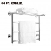 KOHLER Stillness 電熱毛巾架(K-45130T)