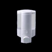 白色皂液機(SD818A)