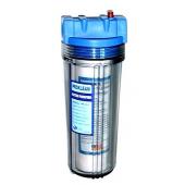 美國PROKLEAN  盆底透明濾水器 (PH-10)