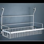 單層廚房置物架(SJ219)