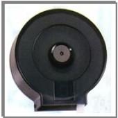 廁紙箱(WF0337)
