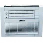 ZANUSSI 靈活安裝換氣式浴室寶(ZBH818N)