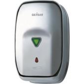 GEISAR 不銹鋼紅外線感應皂液機(ZYQ120)